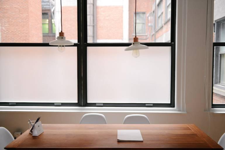 Effectief thuiswerken kan écht met deze 6 tips