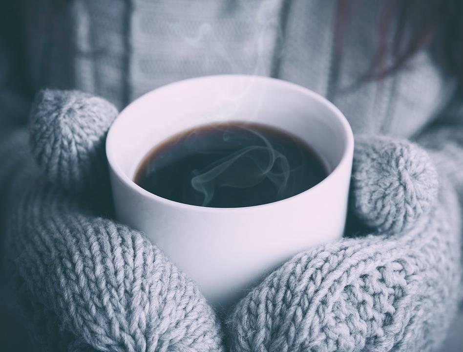 Hoe zorg je ervoor dat je geen winterdip krijgt op kantoor?