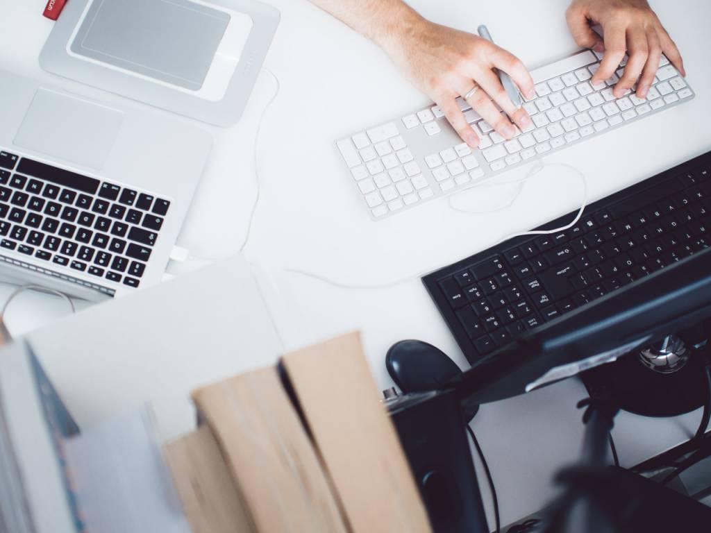 De voordelen en de nadelen van een flexwerkplek