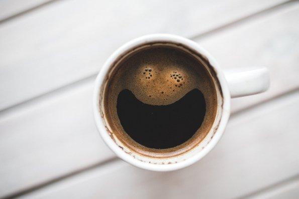 Ben jij gelukkig op je werk?
