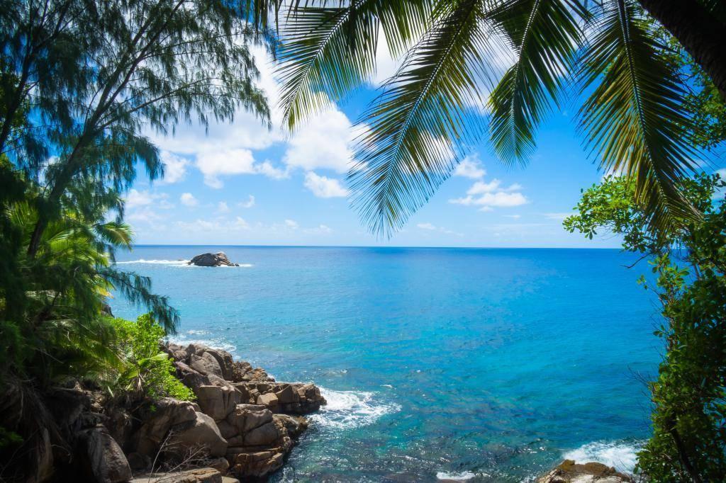 Zo ga je op vakantie zonder stress