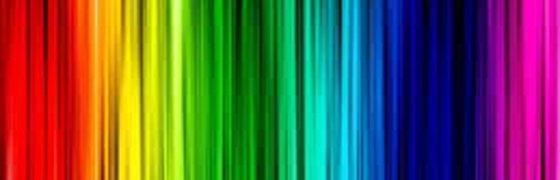 De invloed van kleur op de creativiteit van mensen