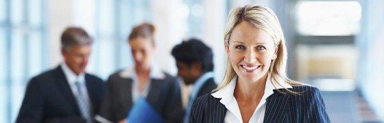 Waar moet je als startende ondernemer op letten bij de aanschaf van nieuwe kantoormeubelen?