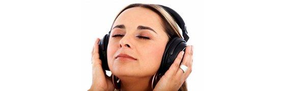 Welke muziek moet je luisteren tijdens je werk?
