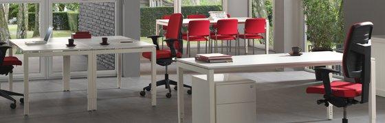 ARBO bureaustoelen, een verantwoorde keuze