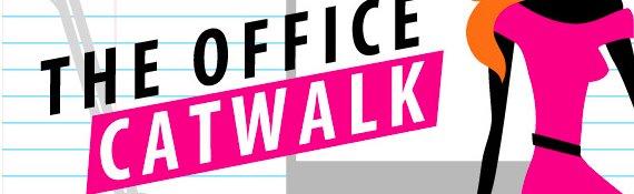 Een dag naar kantoor: wat trekken vrouwen voor kleding aan? [Infographic]