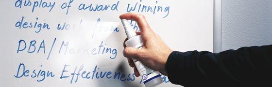 Waarom een whiteboard?
