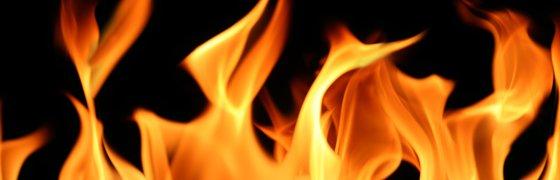 Wat houdt een brandwerende kast nu eigenlijk in?