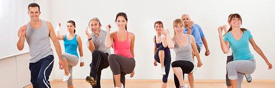Sporten als middel tegen ziekteverzuim op de werkvloer