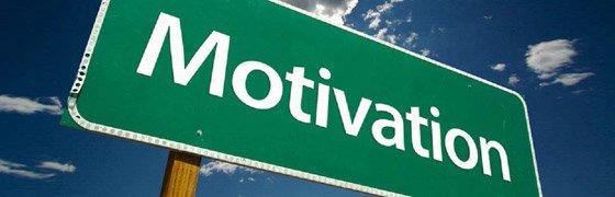 10 tips om je werknemers te motiveren