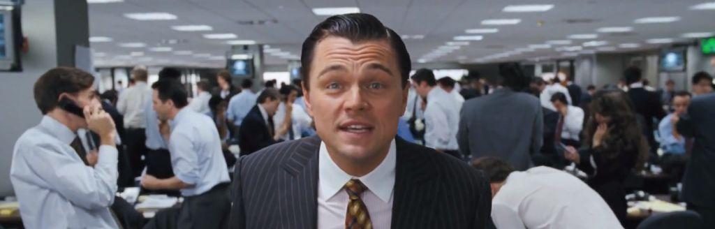 De top 10 kantooruitdrukkingen van 2014