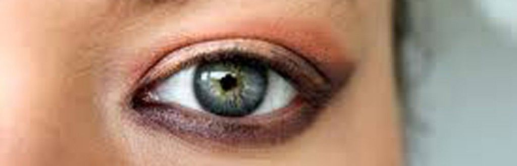 Tips om uw ogen te ontlasten bij langdurige beeldwerkzaamheden
