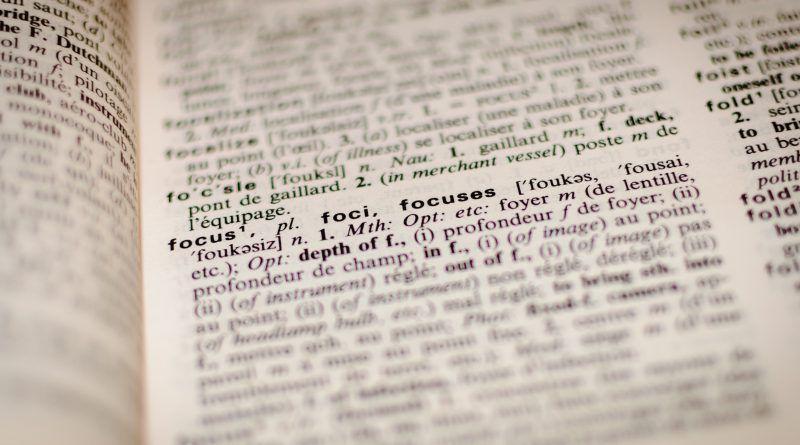 De 25 vreselijkste managementwoorden en hun betekenis