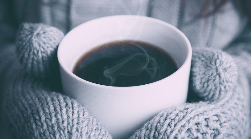 5 tips: klimaat op kantoor in de winter