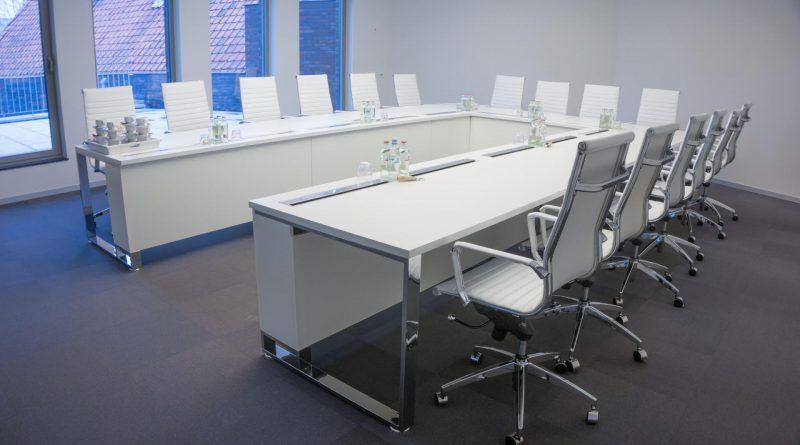 Checklist voor het opzetten van de perfecte vergadering