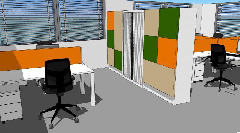 Privacy op kantoor: zo werk je er aan