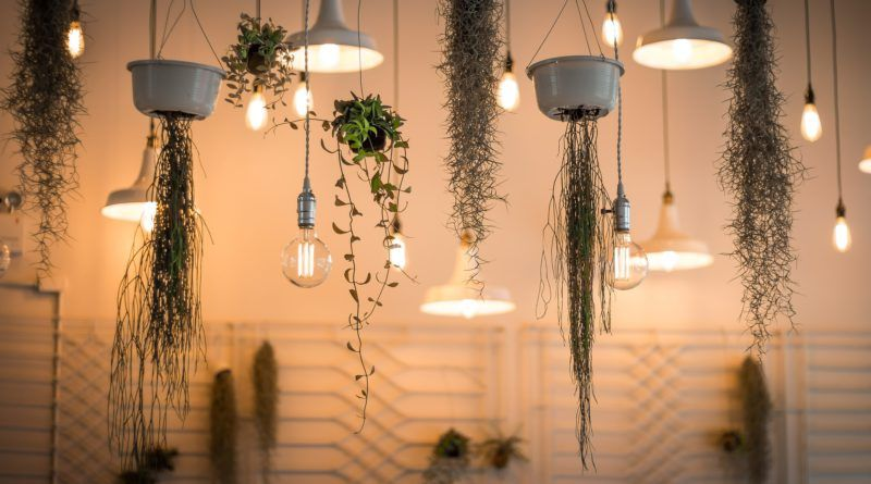 7 tips om extra energie te besparen op kantoor