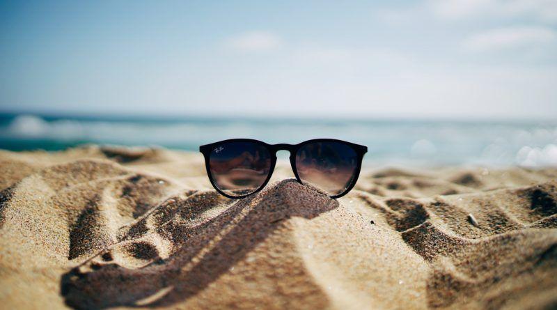 De voordelen en nadelen van de zomertijd
