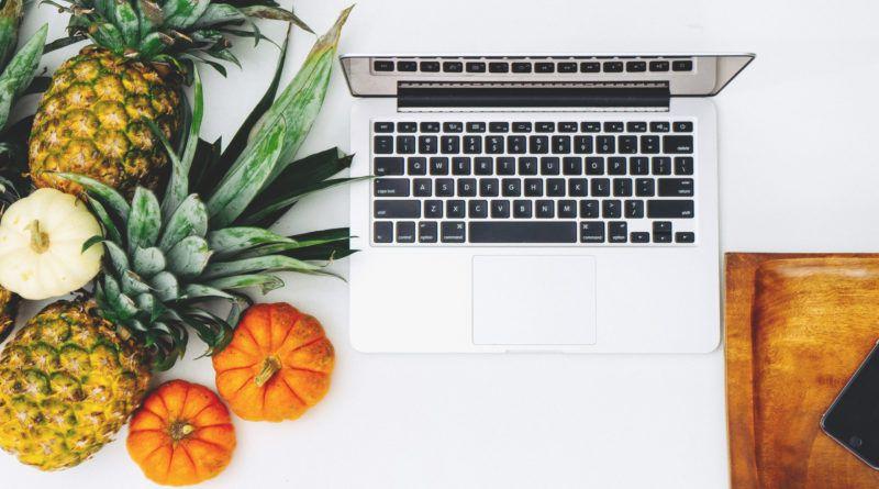 3 tips voor een gezond vitaliteitsbeleid