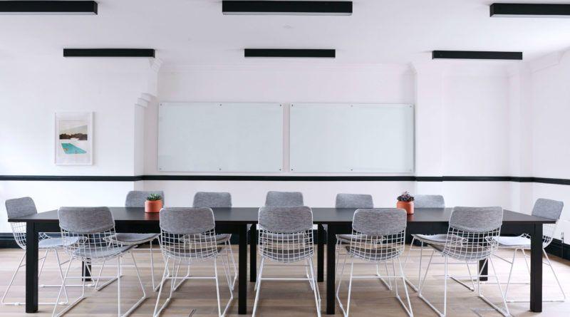 Stop de vergadercultuur: tips voor minder en snellere meetings