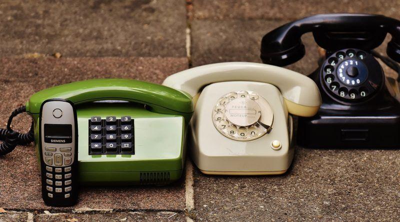 4 generaties op de werkvloer: zoek de verschillen