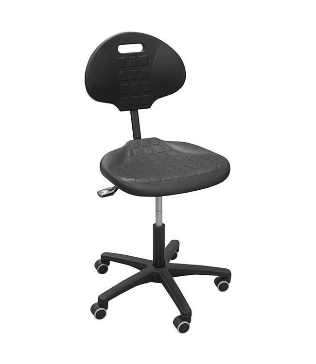 INOFEC Werkplaatsstoel W7