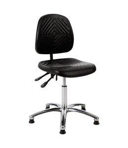 Inofec Werkplaatsstoel W13 41-57cm