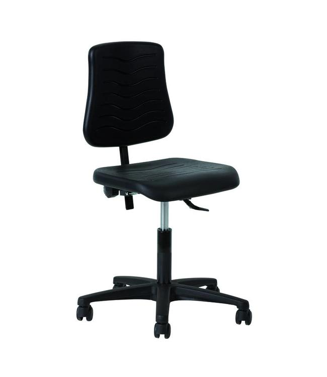 Inofec Werkplaatsstoel InoW12