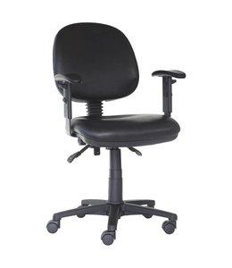 INOFEC Werkplaatsstoel Pro II