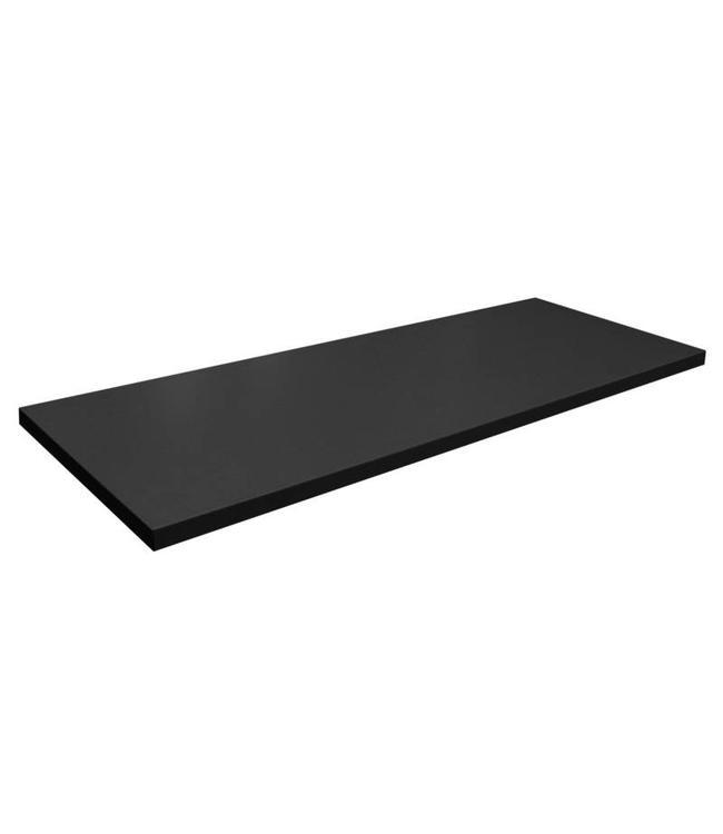 INOFEC Roldeurkast Standaard legbord voor kast 100b
