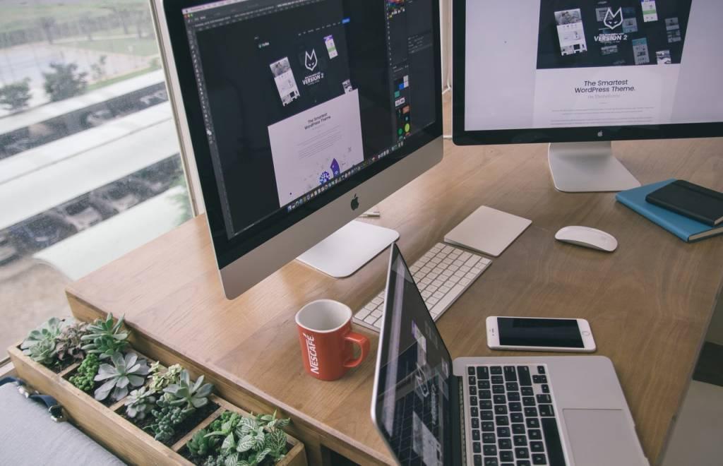 Uw bureaustoel vormt de basis van uw werkplek