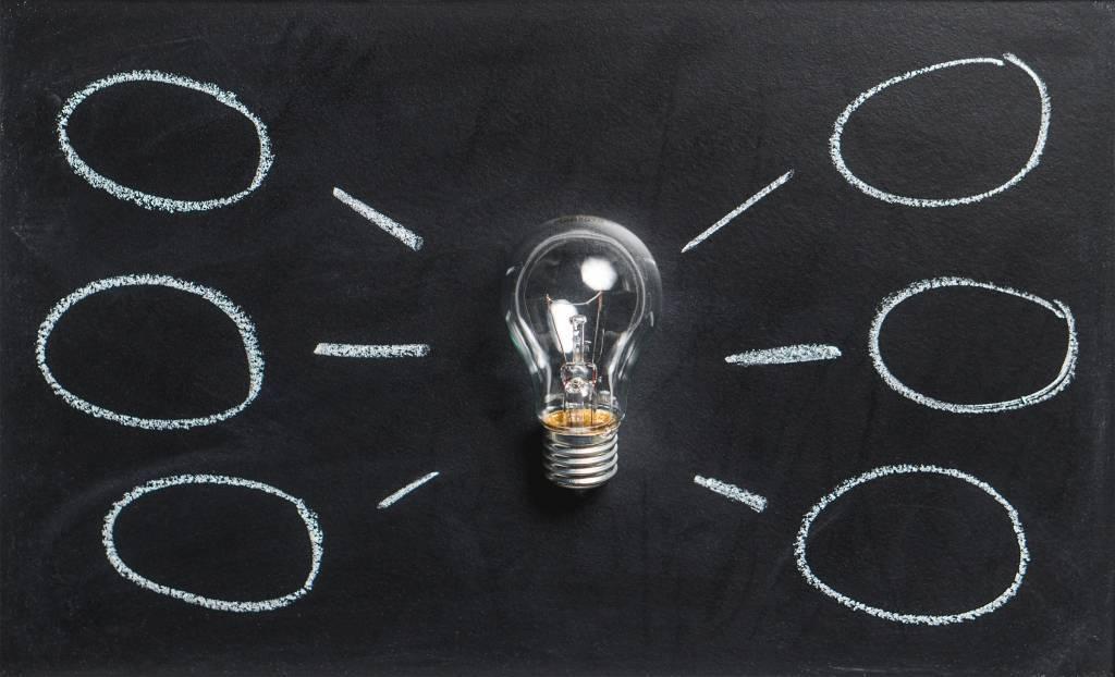De vijf grootste denkfouten bij het kopen van een bureaustoel