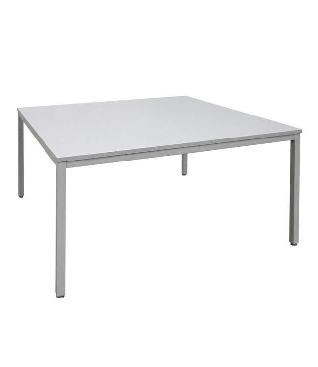 INOFEC Bureautafel Standaard 140x140