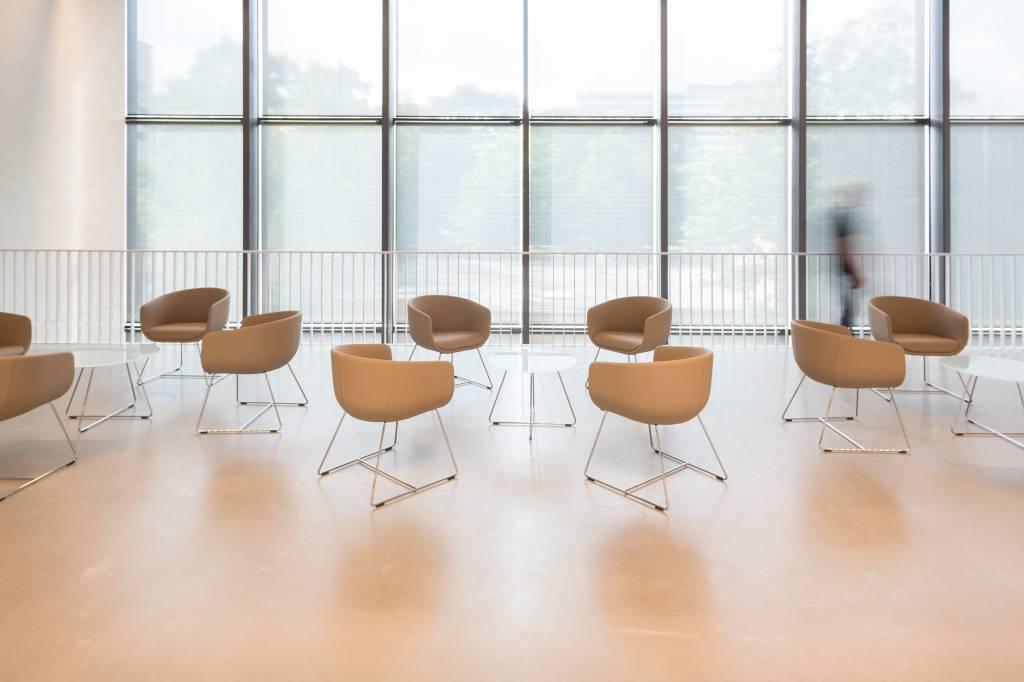 Tilburg University: internationaal boegbeeld van duurzaamheid
