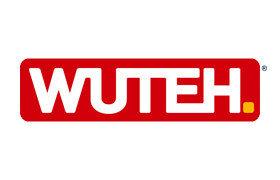 Wuteh