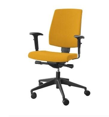 Beste ergonomische bureaustoel 2019