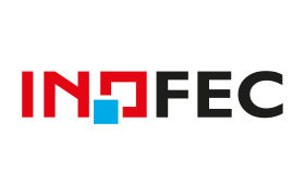 INOFEC