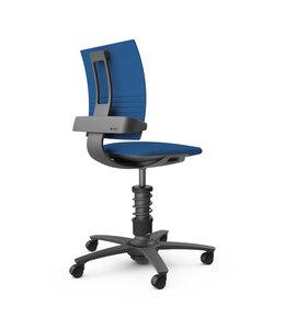 Aeris Ergonomische bureaustoel Swopper 3Dee Microvezel