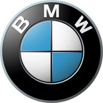 Laadkabel BMW