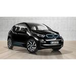 Laadkabels voor de BMW i3 met 22kWh accu
