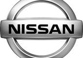 Laadkabel Nissan