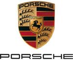 Laadkabel Porsche