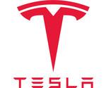 Laadkabel Tesla