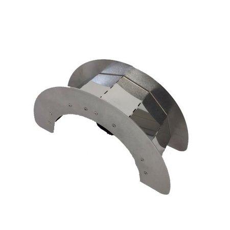 Ratio Laadkabel houder type 1