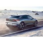 De juiste laadkabel voor uw Jaguar I-Pace