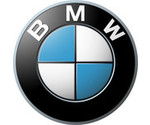 Laadstation BMW