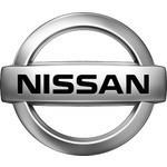 Laadstation Nissan