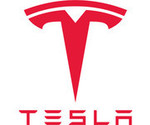 Laadstation Tesla
