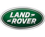 Laadkabel Land Rover