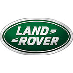 Laadkabel Land Rover